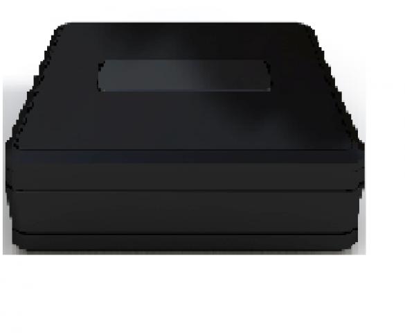 Digital Video Recorder 8 channel